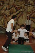 Muestra de Educacion Fisica 130