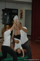 Muestra de Educacion Fisica 139