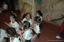 Muestra de Educacion Fisica 148