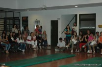 Muestra de Educacion Fisica 154