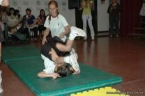 Muestra de Educacion Fisica 155