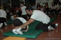 Muestra de Educacion Fisica 156
