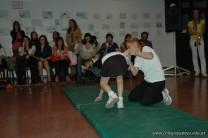 Muestra de Educacion Fisica 157