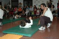 Muestra de Educacion Fisica 158