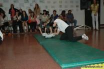 Muestra de Educacion Fisica 159