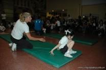 Muestra de Educacion Fisica 162