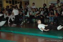 Muestra de Educacion Fisica 164