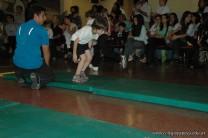 Muestra de Educacion Fisica 165