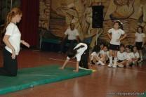 Muestra de Educacion Fisica 166