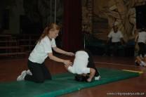 Muestra de Educacion Fisica 167
