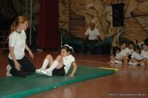 Muestra de Educacion Fisica 168