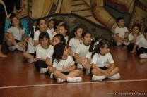 Muestra de Educacion Fisica 169