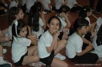 Muestra de Educacion Fisica 173