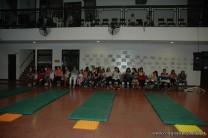 Muestra de Educacion Fisica 18