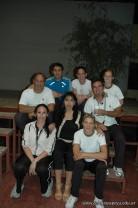 Muestra de Educacion Fisica 186