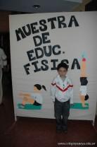 Muestra de Educacion Fisica 211