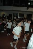 Muestra de Educacion Fisica 224