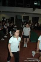 Muestra de Educacion Fisica 226