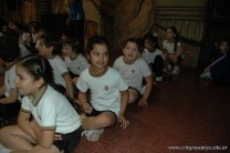 Muestra de Educacion Fisica 227