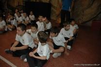 Muestra de Educacion Fisica 228