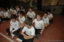 Muestra de Educacion Fisica 230