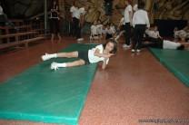 Muestra de Educacion Fisica 235