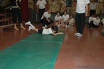 Muestra de Educacion Fisica 239