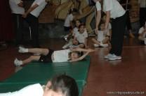Muestra de Educacion Fisica 241