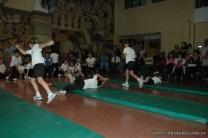 Muestra de Educacion Fisica 243