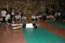 Muestra de Educacion Fisica 244
