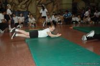 Muestra de Educacion Fisica 245