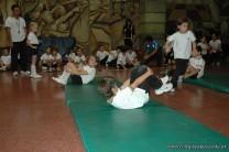 Muestra de Educacion Fisica 249