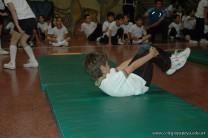 Muestra de Educacion Fisica 250