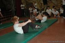 Muestra de Educacion Fisica 251