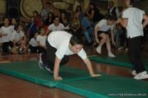 Muestra de Educacion Fisica 256
