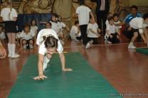Muestra de Educacion Fisica 257