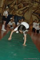 Muestra de Educacion Fisica 259