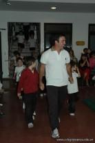 Muestra de Educacion Fisica 26