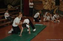 Muestra de Educacion Fisica 262