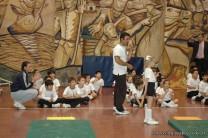 Muestra de Educacion Fisica 268