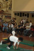 Muestra de Educacion Fisica 271