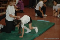 Muestra de Educacion Fisica 272