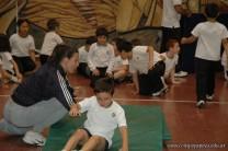 Muestra de Educacion Fisica 277