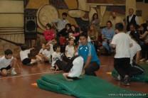 Muestra de Educacion Fisica 279