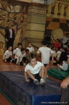 Muestra de Educacion Fisica 281