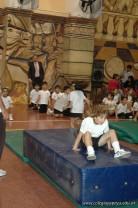 Muestra de Educacion Fisica 283