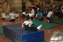 Muestra de Educacion Fisica 285