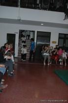 Muestra de Educacion Fisica 29