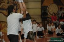 Muestra de Educacion Fisica 292