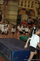 Muestra de Educacion Fisica 294